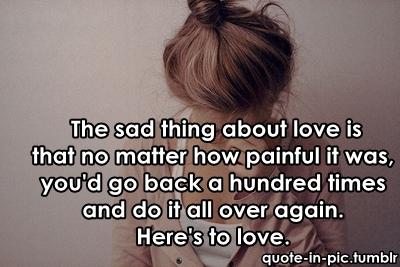Tumblr Quotes About Unfair Love : Unfair Relationship Quotes Long Distance. QuotesGram