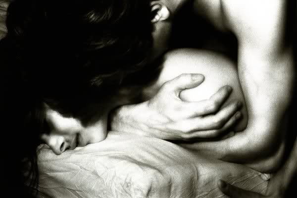 Excellent words Passionate love making quotes