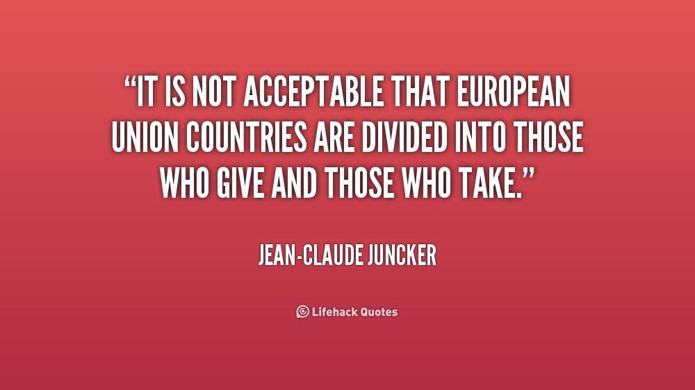 Quotes About European Exploration Quotesgram: European Countries Quotes. QuotesGram