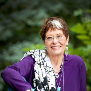 dr margret jean watson essay Nursing theory, relationships, health - dr margret jean watson.