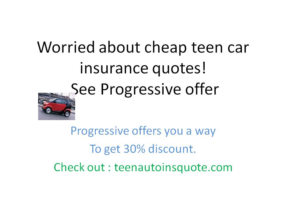 Cheaper Quotes. QuotesGram