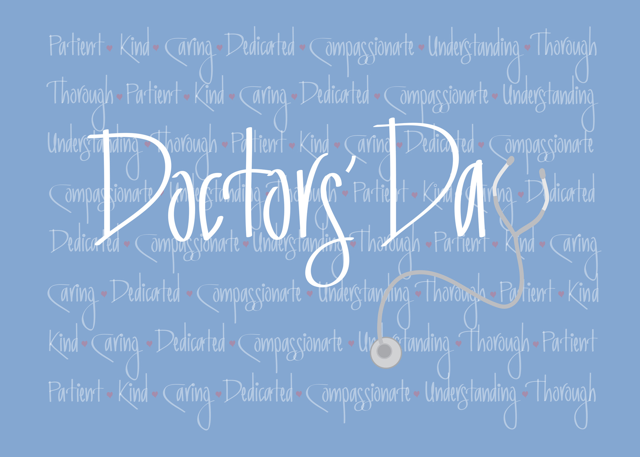 Birthday Quotes For Doctors: Happy Doctors Day 2014 Quotes. QuotesGram