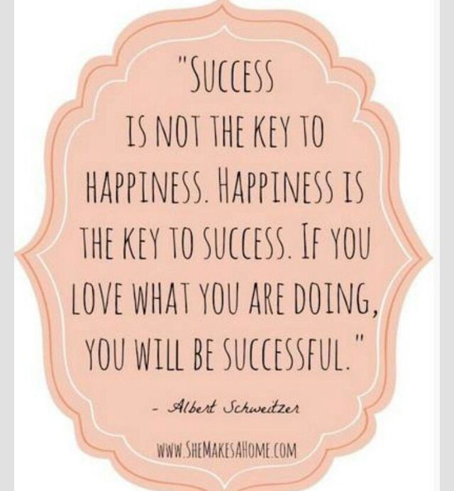 Best Motivational Quotes For Students: Pinterest Success Quotes. QuotesGram