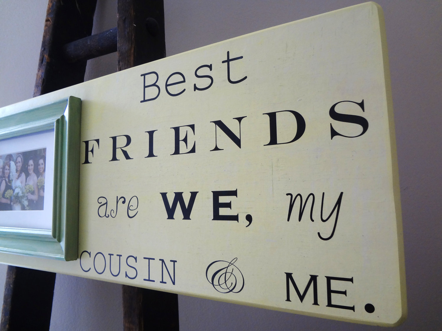 I Love You Quotes: Cousin Quotes For Girls. QuotesGram