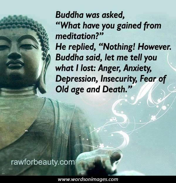 Inspirational Zen Quotes. QuotesGram