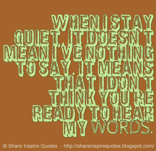 Stay Ready Quotes. QuotesGram