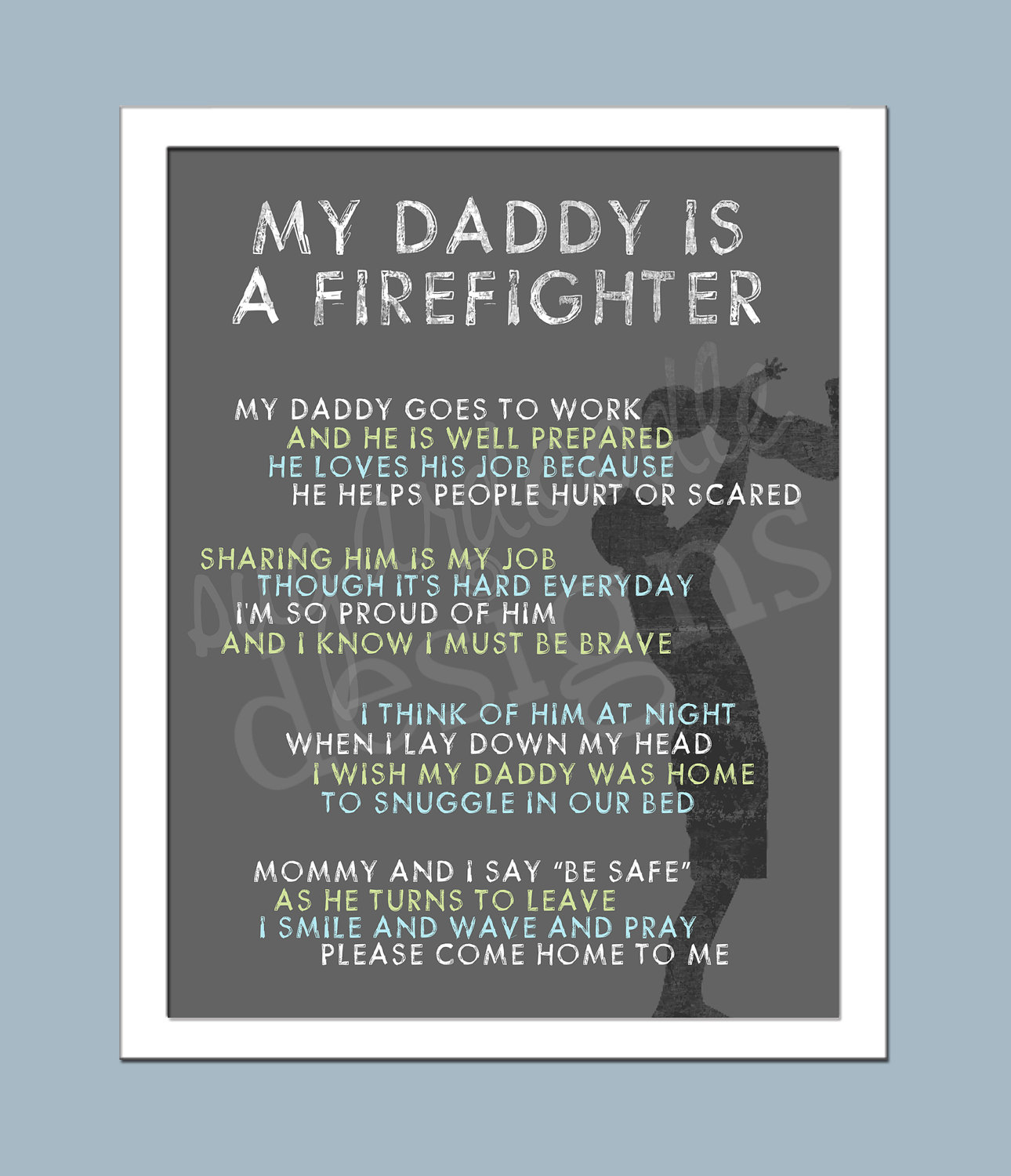 Baby Daddy Quotes Images: I Love My Baby Daddy Quotes. QuotesGram