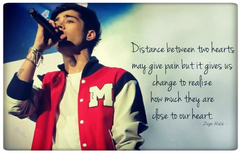 One Direction Funny Quotes: Funny Quotes From One Direction. QuotesGram