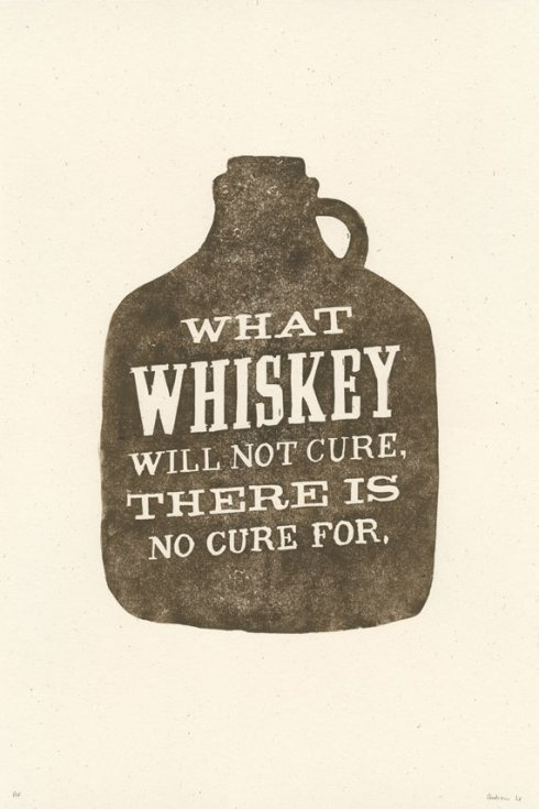 Whiskey Love Quotes Quotesgram