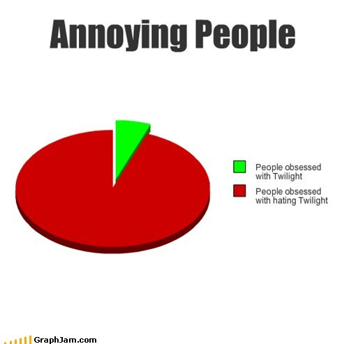 annoying people quotes - photo #35