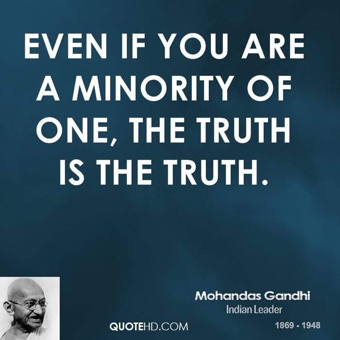 Famous Gandhi Quotes: Mahatma Gandhi Leadership Quotes. QuotesGram
