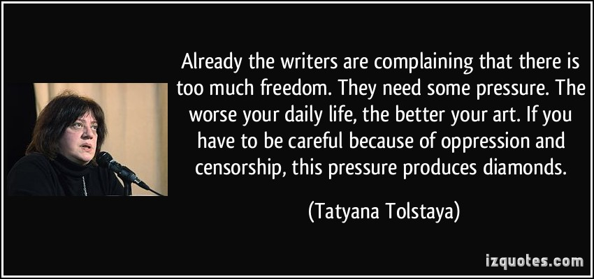 """freedom to comment essay It is closely linked to freedom of the press because this freedom includes freedom of speech is in cases such as near and the """"pentagon papers."""