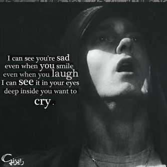 Sad Rap Quotes Eminem Quotesgram. Cute Quotes Paintings. Tumblr Quotes Princess. Short Quotes Philosophy. Trust Allah Quotes. Funny Quotes For College Students. Funny Quotes Kid Friendly. Positive Quotes In Italian. Christian Quotes About God