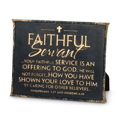 Bible Quotes On Appreciation. QuotesGram