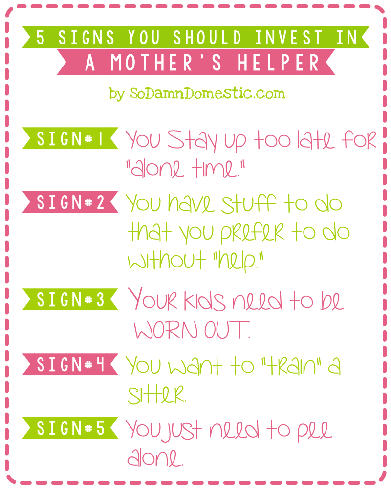 quotes help for helpers quotesgram
