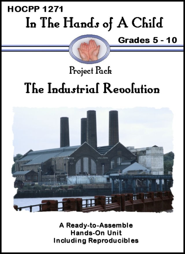 effects on the industrial revolution The industrial revolution from 1824 to 1840 was a time of drastic change an influx of new immigrants, over population, new social roles for women.