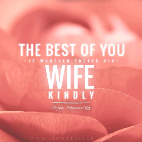 Best Islamic Quotes About Fiance: Muslim Husband Quotes. QuotesGram