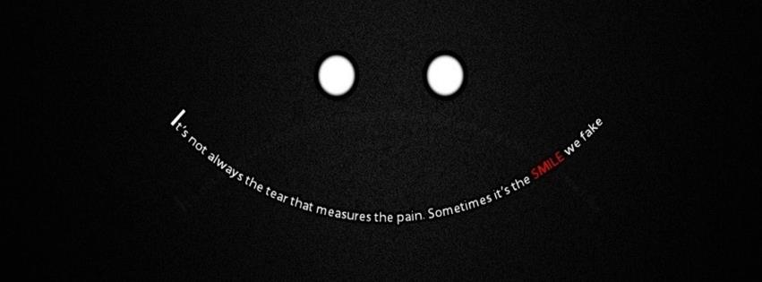 Fake Smile Quotes. QuotesGram