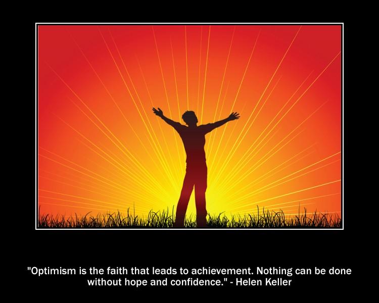 Recruiting Motivational Quotes. QuotesGram