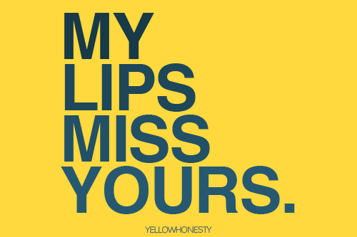 Crazy About You : im crazy about you quotes quotesgram ~ Vivirlamusica.com Haus und Dekorationen