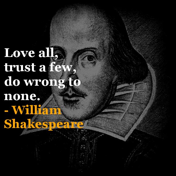 By William Shakespeare Quotes Love: William Shakespeare Quotes. QuotesGram