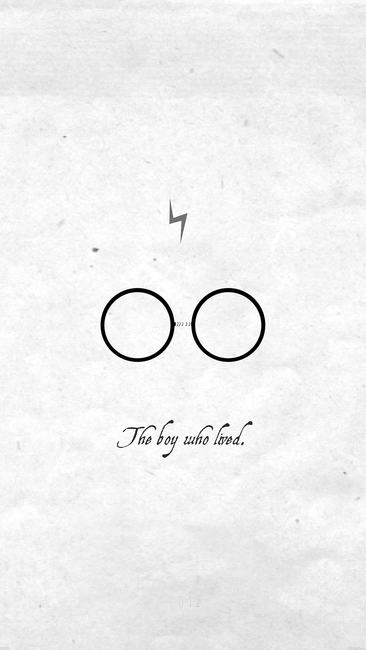 85070915 papers co ad57 harry potter dark quote film 34 iphone6 plus wallpaper