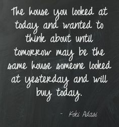 Funny Realtor Quotes Quotesgram