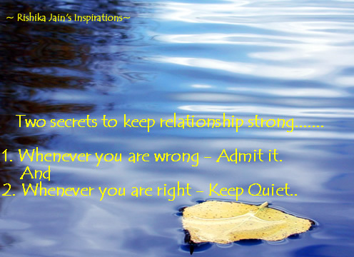 keep relationship strong quotes about women