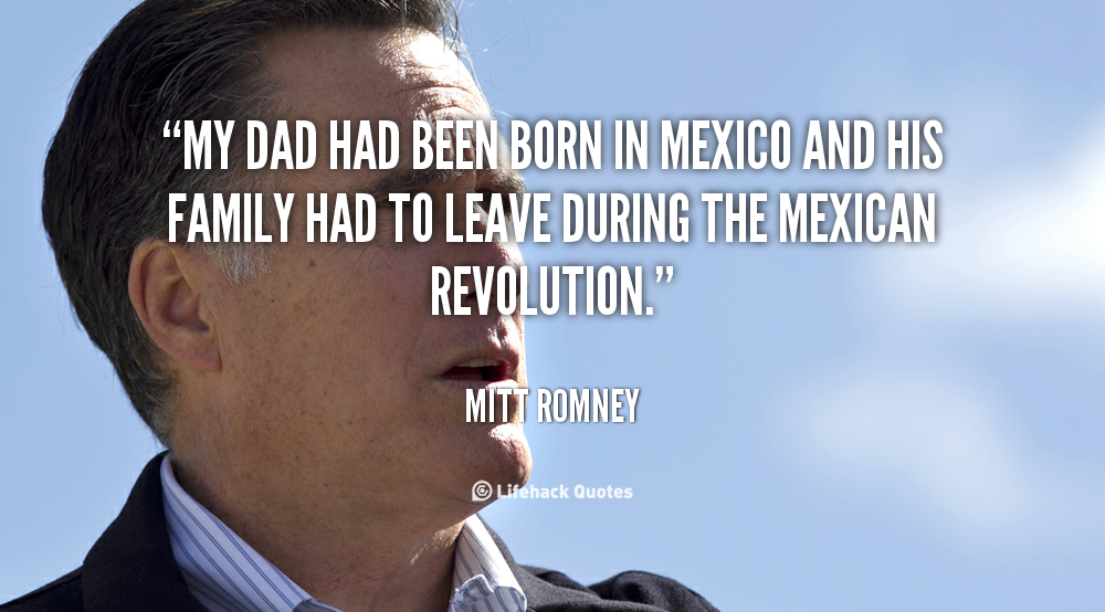 Quotes About Revolution Quotesgram: Mexican Revolution Quotes. QuotesGram