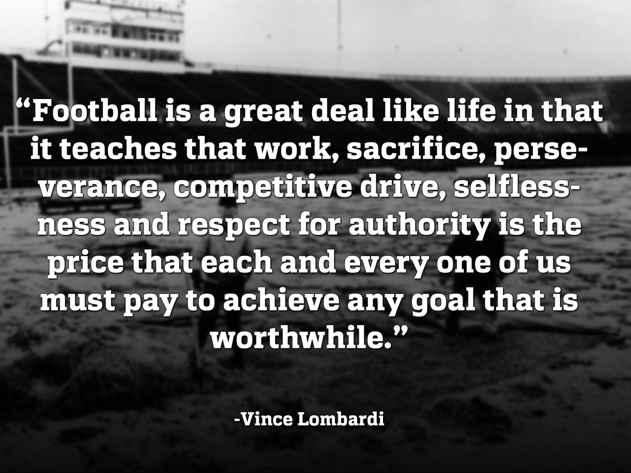 American Football Quotes Nike. QuotesGram