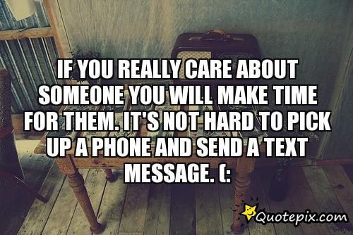 Quotes About Not Liking People Quotesgram: Quotes About Him Not Caring. QuotesGram