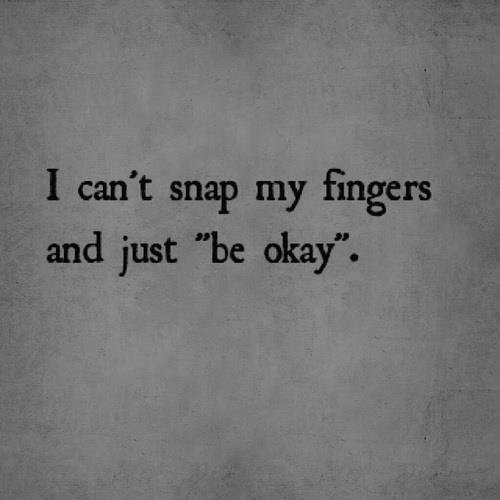 Emo Quotes About Suicide: Stopping Self Harm Cutting Quotes. QuotesGram