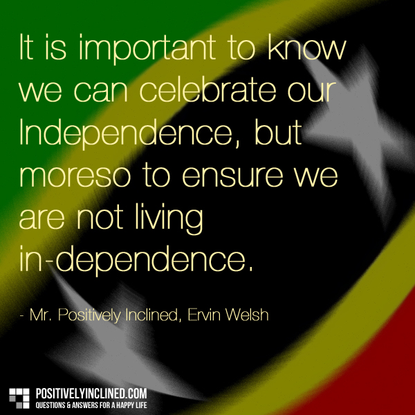 Inspirational Day Quotes: Independence Day Quotes Inspirational. QuotesGram