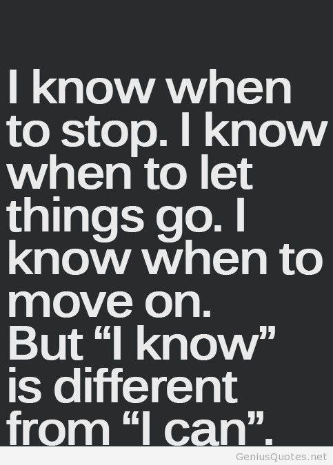 Making Hard Decisions Quotes. QuotesGram