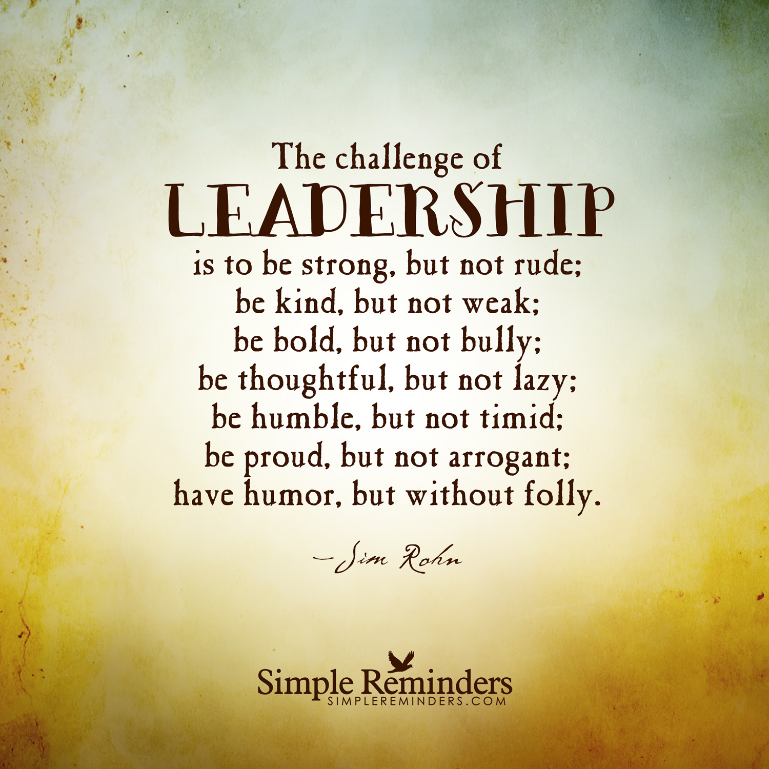 Quotes About Challenges: The Leadership Challenge Quotes. QuotesGram