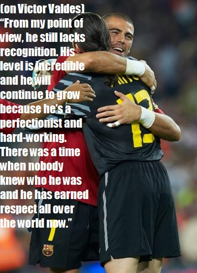 Messi Quotes About Life. QuotesGramMessi Quotes About Life