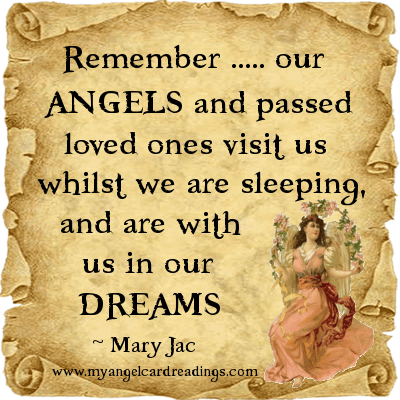 Quotes About Loved Ones Passed. QuotesGram