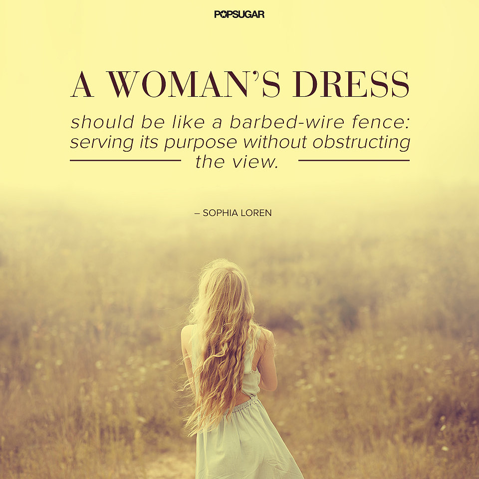 Inspirational Day Quotes: Dressing Nice Funny Quotes. QuotesGram
