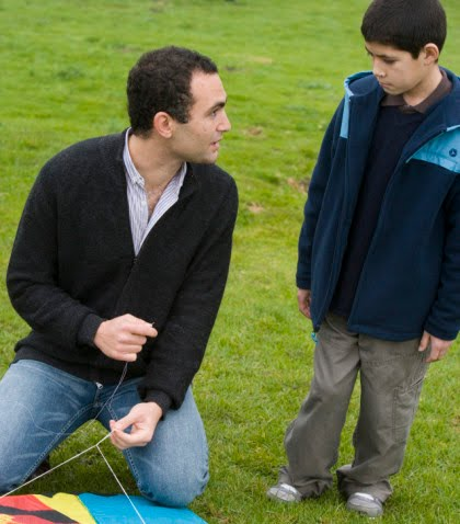 baba and amir relationship essay The relationship between baba and amir is a complex one as baba reveals his role as a father, friend, and foe hosseini's novel the kite runner explores this rollercoaster between baba and his son amir.