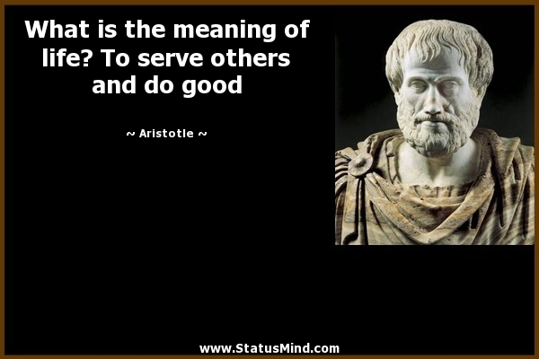 Pftw Aristotle Quote: Aristotle Quotes And Meanings. QuotesGram