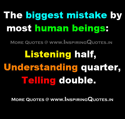 40 Famous Quotes and Sayings About Humanity and Human ...