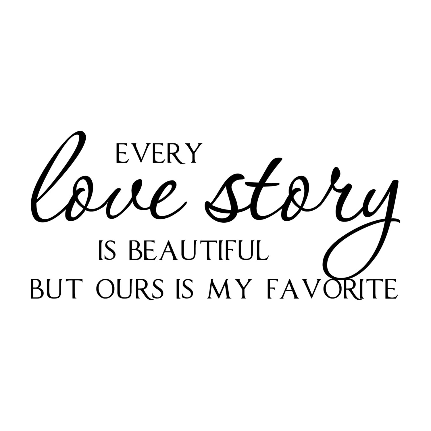 Quotes About Love: Black Love And Marriage Quotes. QuotesGram