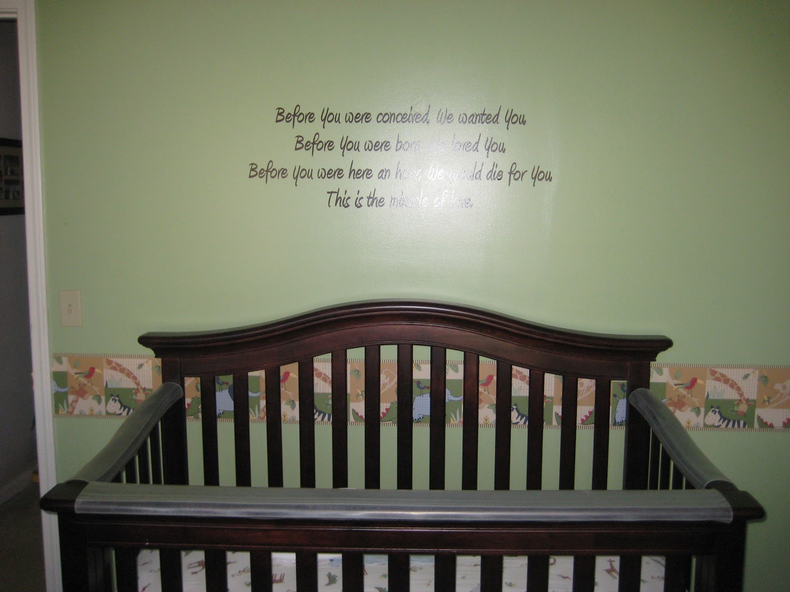 Godmother Quotes For Scrapbooking Quotesgram: Baptism From Godparents Quotes. QuotesGram