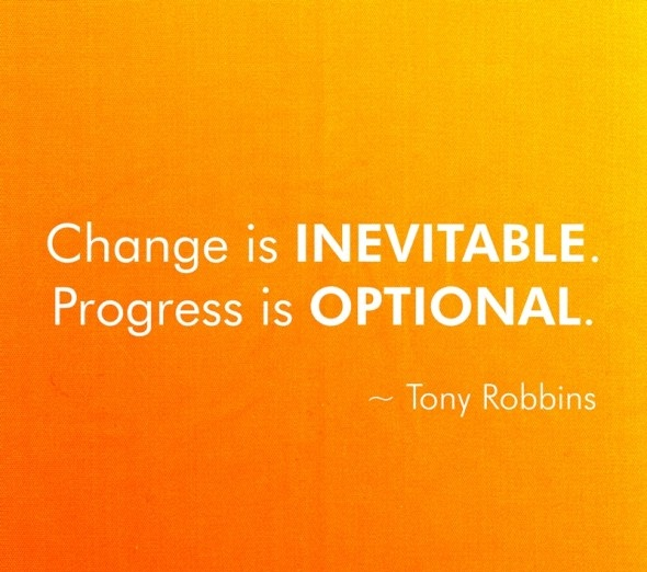 Funny Quotes About Life Changes: Humorous Quotes On Change. QuotesGram