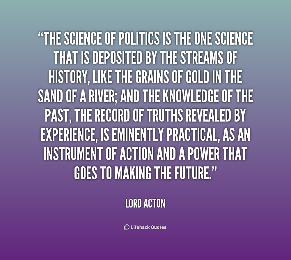Lord Acton Quotes. QuotesGram