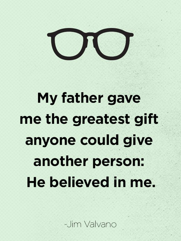 Sweet Fathers Day Quotes. QuotesGram