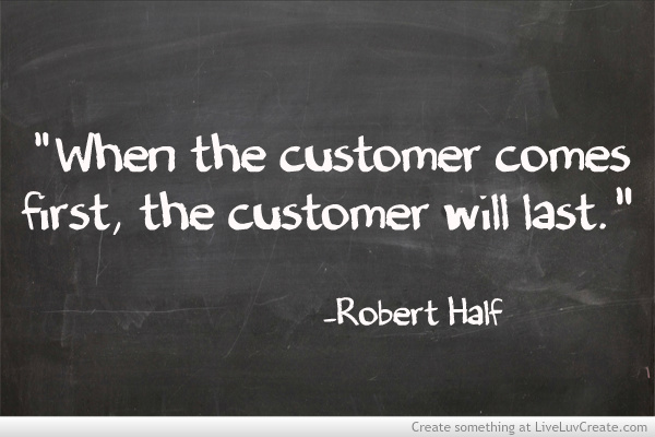 Image Result For Inspirational Quotes Employees