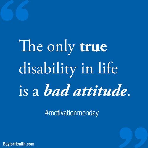 Inspirational Quotes Motivation: Bad Attitude Funny Quotes. QuotesGram