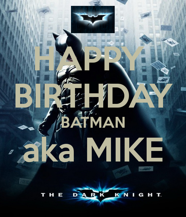 Funny Quotes For Her Birthday Quotesgram: Batman Birthday Quotes Funny. QuotesGram