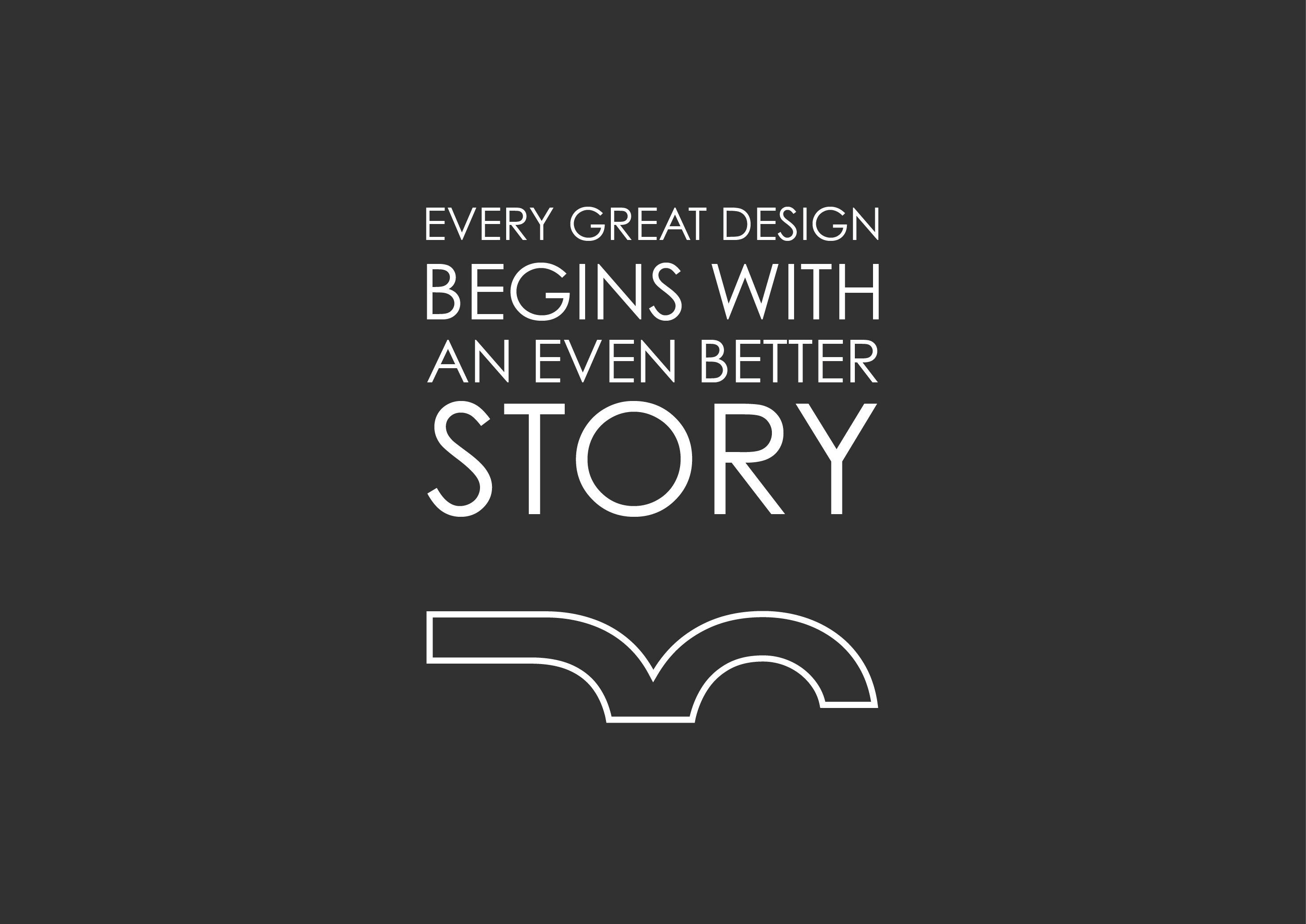 Fashion Designer Life Quotes